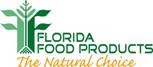 Florida Food Products, Inc.
