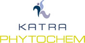 Katra Phytochem India Pvt Ltd