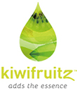 Kiwifruit Processing Company Ltd