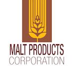 Malt Products Corporation